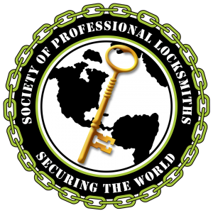 Demand A Professional Locksmith in Gulf Shores. We are a member of the Society of Professional Locksmiths.