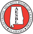 AESBL Licensed Locksmith