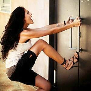 Madison Locksmith Door Unlocking Lock and Key Service