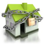 Don't let your home be an easy target. Let our locksmiths secure your home