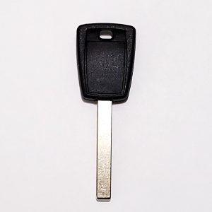 GM High Security Transponder Key