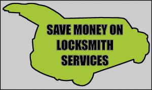 Alabama Locksmith Services